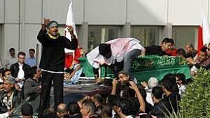 tp-bahrain-protestsrtr2int9