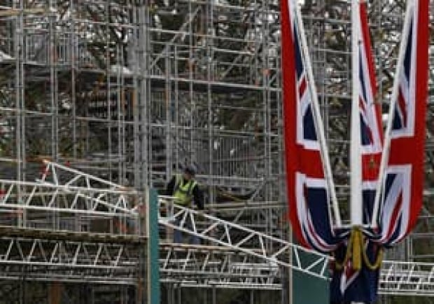 mi-scaffolding300-rtr2klk0
