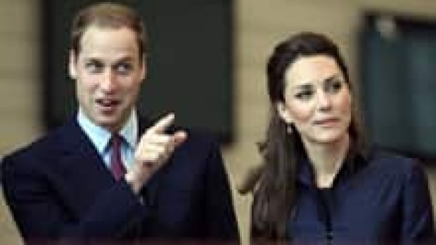 si-william-kate220-rtr2l3sd