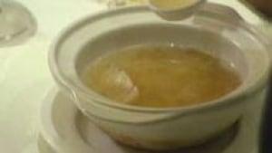 si-cgy-shark_fin_soup