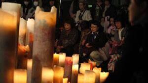 300-japan-remember-cp004938