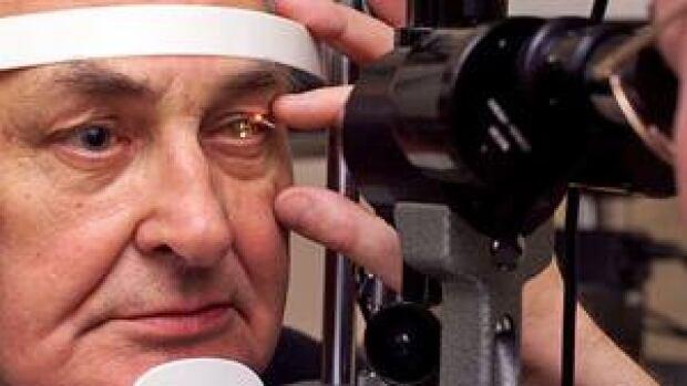 mi-eye-exam-300-cprtxhv5o
