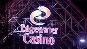 mi-bc-110921-edgewater-casino-sign
