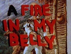 wojnarowicz-fire-belly-moma