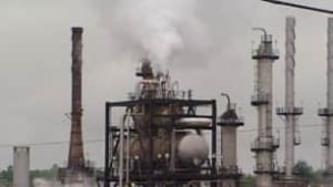 tp-nb-refinery-air-quality