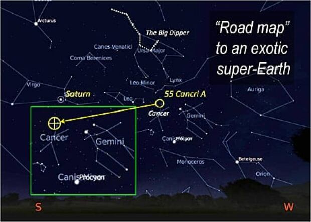 md-55-cancri-460-sky-map