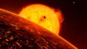 sm-rocky-planet-220-yellow-dwarf-7327950