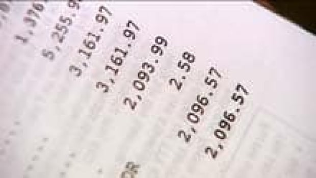 mi-bc-110621-ei-tax-bill2