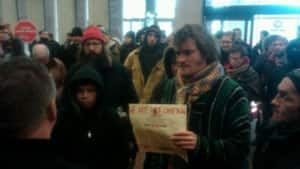 mi-occupy-at-city-hall