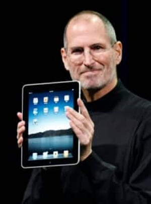 apple-ipad-cp-9923152-220x296