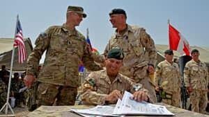 mi-handover-in-kandahar-300