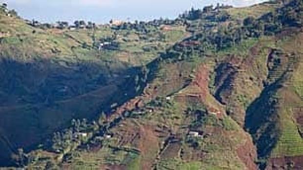 tp-deforested-hillside-massif-de-la-selle