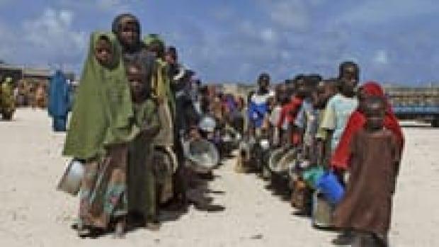 220-somalia-cp01123135