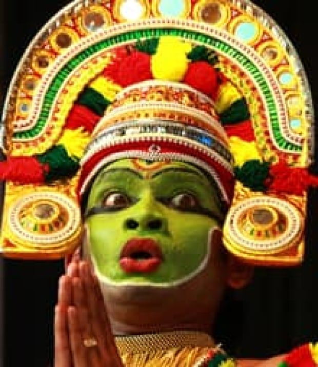 india-hindu-cp-rtxwju2