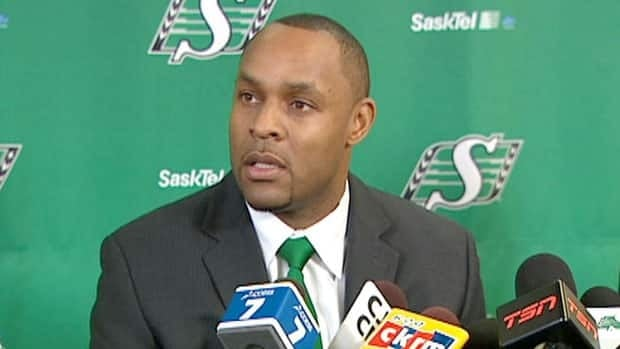 Corey Chamblin has prepared for his first CFL coaching opportunity with jobs in Hamilton and Winnipeg.