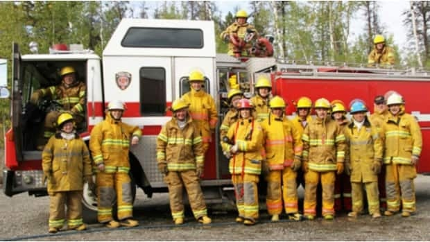 The Watch Lake-North Green Lake Volunteer Fire Department has refused to fight fires on properties where owners fail to pay an annual fee.