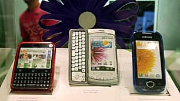tp-telus-phones-cp-9778263
