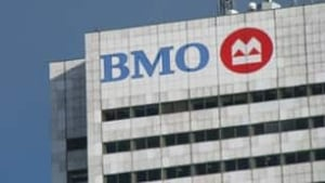how to become a bmo supplier