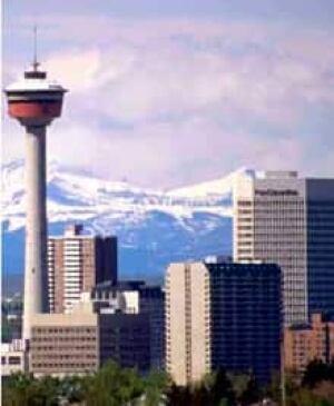 cgy-tower