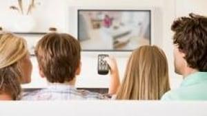 hi-watching-tv-852-istock-3col