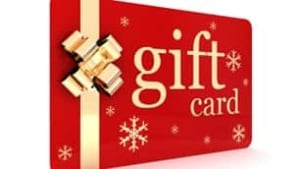 gift-card-is-000014076877-306x172