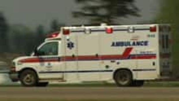 si-ambulance220