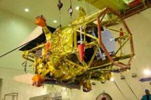 sm-220-russian-mars-probe-01585852