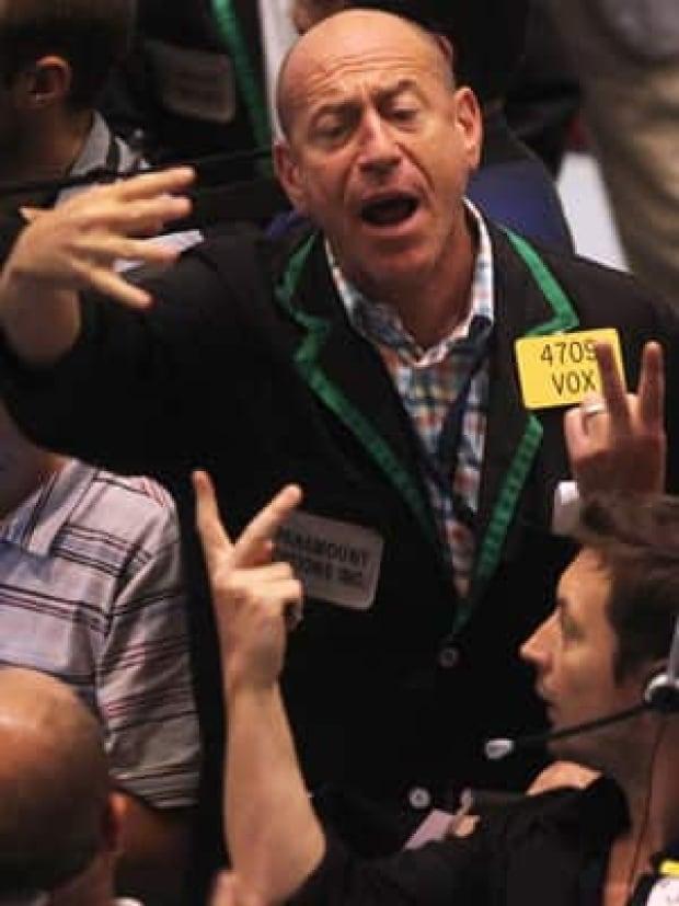 mi-oil-traders300-getty120833856