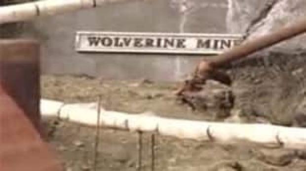 tp-yukon-wolverine-mine