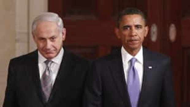 inside-obama-netanyahu-0106
