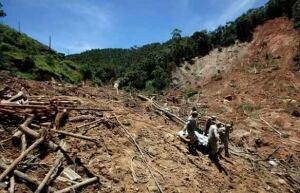 w-brazil-mudslide-ap-00038689