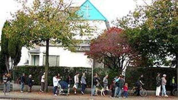 mi-bc-110905-vancouver-convent