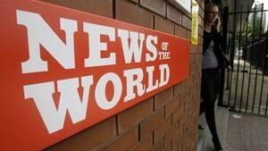mi-newsofworld-300
