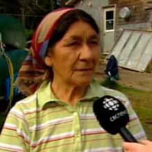 nl-penashue-elizabeth-2009