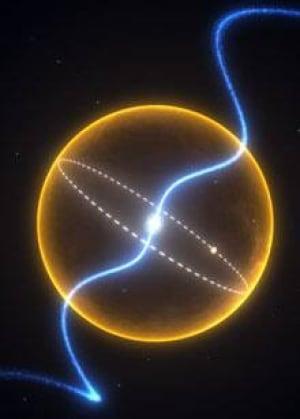 sm-220-pulsarplanetftp