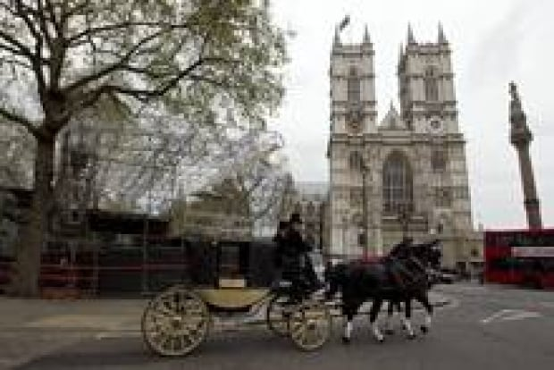 si-westminster-abbey-220