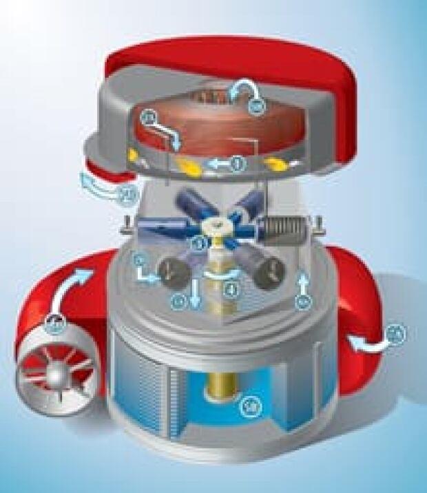 cyclone-engine-220