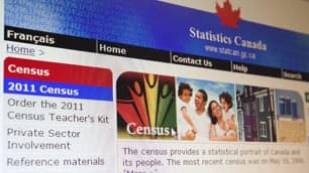 cp_census_9493899