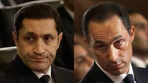 mubarak-bros-1