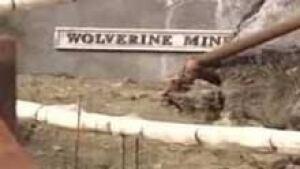 si-yukon-wolverine-mine-file