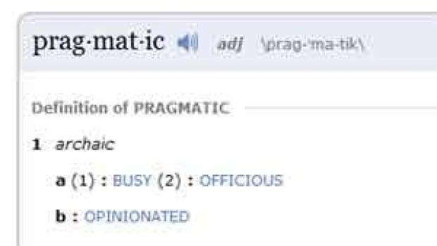 pragmatic-300-