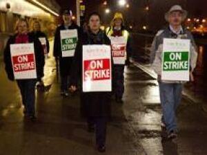 mi-halifax-strikers-220-008