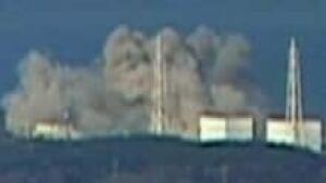 li-fukushima-nuclear-003188