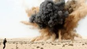 libya-bomb-220-rtr2jd0h