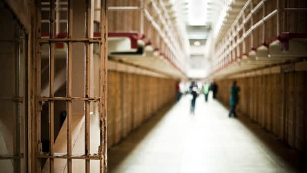 A sharp increase in the proportion of black inmates in federal penitentiaries over the past decade has prompted Canada's independent correctional investigator to examine the causes and potential solutions.