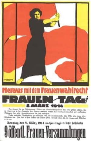 intl-w-day-ger-1914