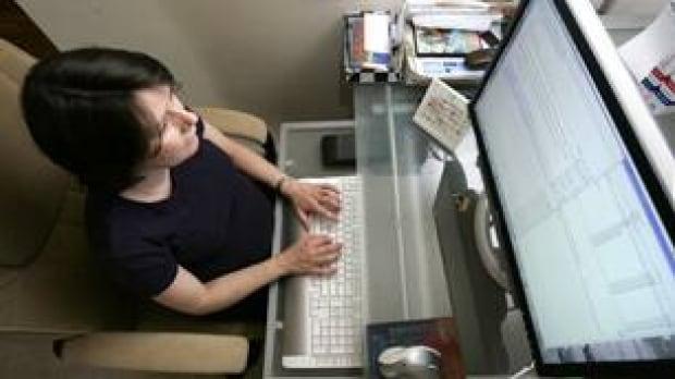 tp-computer-internet-ap-10595536
