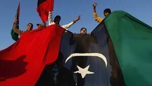 si-flag-benghazi-300-251073