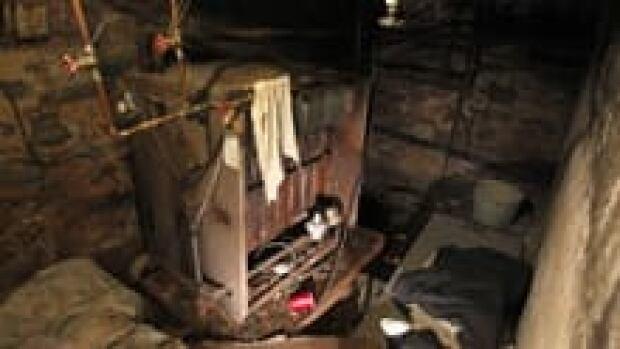 220-basement-boiler-cp01452