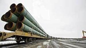 ii-pipeline-220-cp-9600283